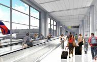 デルタ航空、ロサンゼルス空港でターミナル変更、2000億円投資の大規模プロジェクトで