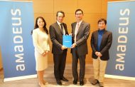 DeNAトラベル、GDSアマデウスとグローバル契約、海外事業の展開強化