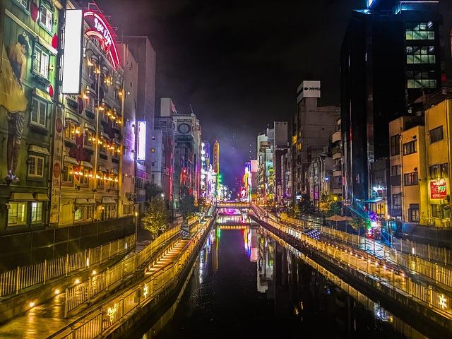 航空と電車・バスがMaaS連携、ANA利用者向け「大阪あおぞらきっぷ」登場、非接触のシームレスなサービス提供