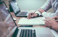 企業ウェブサイトの価値ランキング2017発表、ツートップにANAとJAL、レジャー分野はJTBが4位