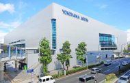 西武鉄道、横浜アリーナを子会社化、新横浜エリアの事業基盤を強化