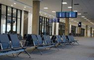 空港の旅客サービス施設使用料など値上げへ、10月の消費税率引き上げで、9月30日まで発券分は現行どおり
