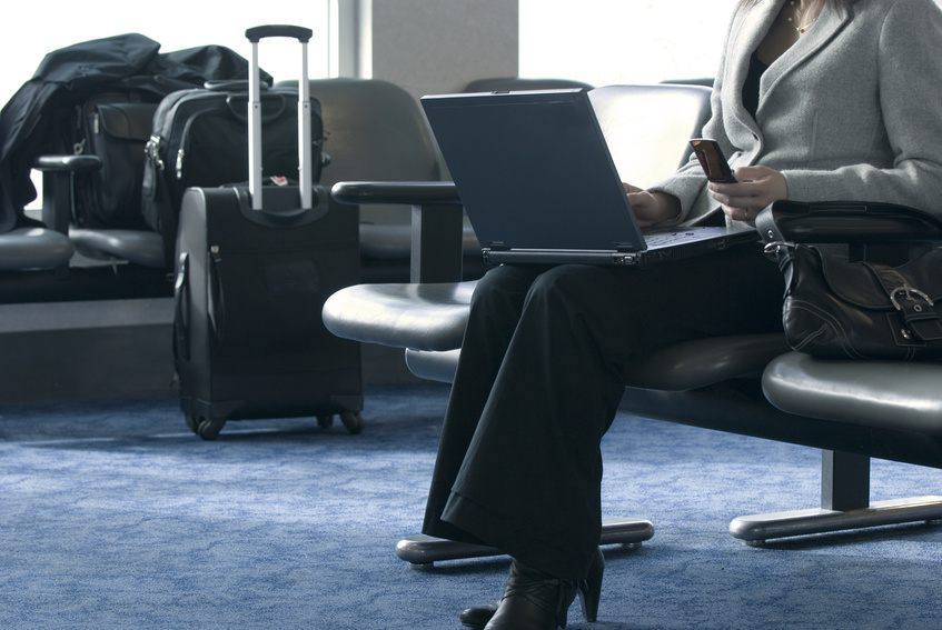 【コラム】航空券販売の変化と技術革新、IT技術者の登竜門「ハッカソン」を通してみえてきたもの
