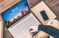 旅行者は「いつ」予約をするのか? 大型連休前は「1ヵ月前から」が最多、複数サイトの閲覧者ほど成約率高く