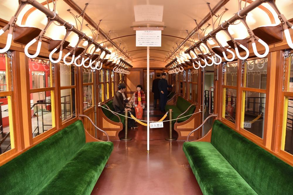 国の重要文化財に「電車」や「帆船」、日本初の地下鉄車両などレトロ乗り物3つが指定へ【画像】