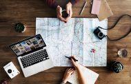 海外旅行の手配、航空・ホテル公式サイトでの購入が2割でじわり、20代はトップが「店舗」で3割に ―JTB総研