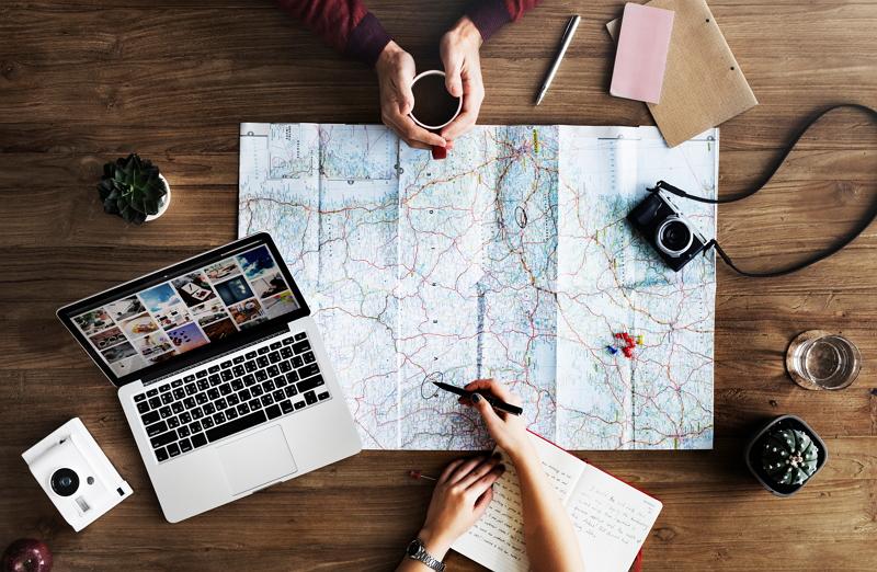 若者の海外旅行トレンド調査、経験者で3年以内に「また海外旅行に行く」は4割、心配なことトップは「テロの発生など治安面」