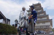 長崎県島原市が観光分野でシェアリングエコノミー実践へ、地元体験のマッチングサイトと連携、コスプレ撮影会も開催