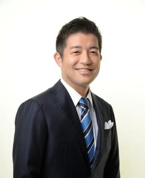 【人事】エボラブルアジア、元・楽天トラベル事業長・山本考伸氏がアドバイザーに就任 ―4月1日付