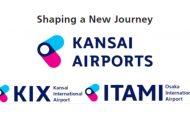 関西エアポート、新ブランド戦略を発表、「空港も旅の一部」テーマに新たな経験を
