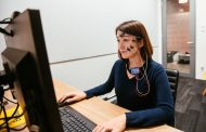 エクスペディア、アジア人の予約行動プロセスを研究する施設を開業、感情の関連性など分析