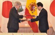 日本とスペインがワーキング・ホリデー協定、日本で18番目のワーホリ制度導入国に