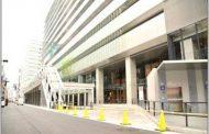タイムズ24、銀座の新名所「GINZA SIX」のバス乗降所などを管理・運営