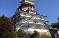日本の城に宿泊する体験を1泊500万円で、インバウンド向けに原寸大の「安土城」を再現したホテル開業へ