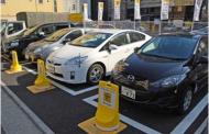 人口減の東京・奥多摩町で観光客誘致のカーシェアリング、観光スポットの行き先設定で特典も