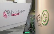 世界的な旅行卸企業「ホテルベッズ・グループ」、ライバルGTA社を買収、アジア・中東市場を狙い成長戦略を加速