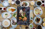 外食時のデジタル利用、日本人の3割が「思い出写真を撮る」、SNS投稿は日米の習慣に開き