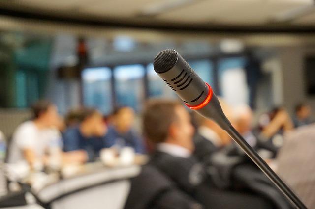 2018年JATA経営フォーラムの概要決定、基調講演テーマは「スポーツツーリズム」
