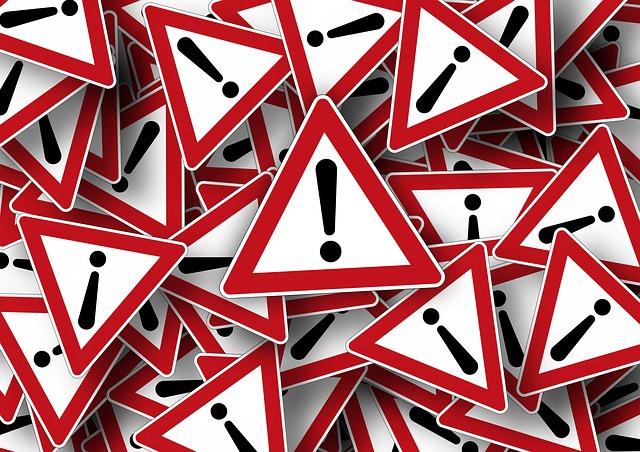 米国クルーズ会社、日本発着クルーズなどの運航中止を発表、新型コロナウイルスの対応で