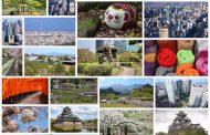 米国民の日本文化への関心事トップは「日本食」、対日イメージでは95%が「豊かな伝統と文化を持つ国」に ―外務省調査