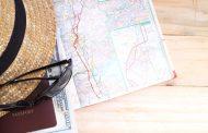 夏休み旅行予測2017、海外旅行3.4%増、方面別では欧州8%増、オセアニア3.7%増 ーJTB調べ