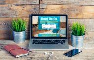 ホテルがOTAに支払うコミッションは高いのか? オンライン流通の課題と展望を分析【外電コラム】