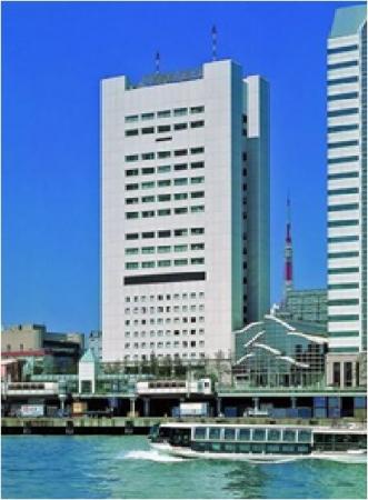 貸会議室TKPが初の都市型ホテルを運営開始、シティホテルとリゾートMICEを融合
