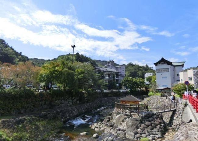 静岡県伊豆市が誘客とブランド化推進で事業提案を募集、市外企業も対象、先進的アイディア求む