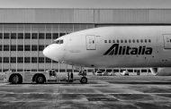 アリタリア航空が事実上の経営破たん、運航はスケジュール通りに継続【追記あり】