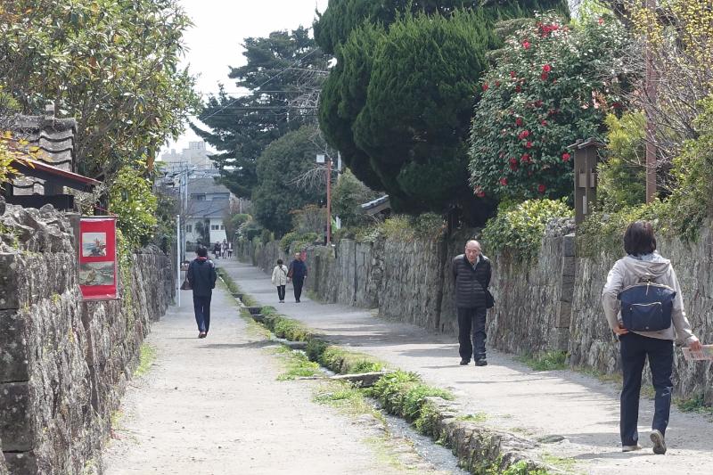 地域が稼ぐ力はどこに? 長崎県のDMO「島原観光ビューロー」に、課題から未来への挑戦まで聞いてきた