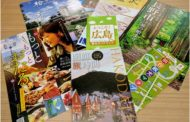 観光パンフレットの配布数ランキング2016、市区町村トップに函館市、2位は金沢市