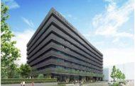 JR西日本が新ホテル開発、都市観光のレジャー客と出張需要を狙う、2名以上の客室を多数設定