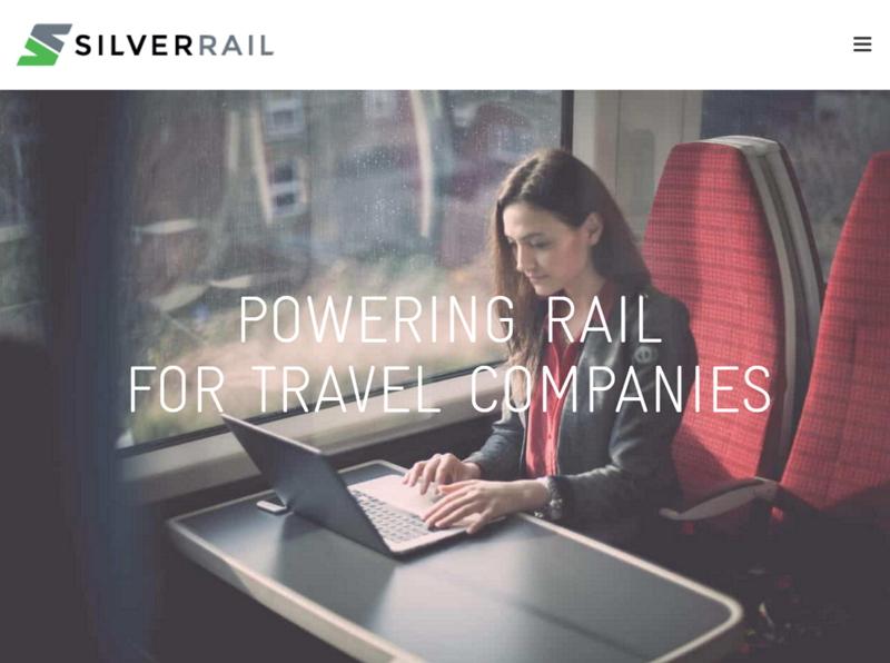 米エクスペディア、英・鉄道「シルバーレイル」を買収、年間2500万件超の予約扱う流通プラットフォームを傘下に
