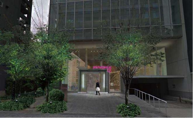 マリオット、東京・大阪に新ブランドホテルを開業へ、節約志向の若者向けに低価格・テクノロジー活用で