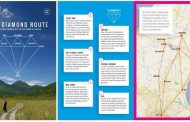 東京から福島を結ぶ4都県の新たな観光ルート開発、訪日外国人対象の「ダイヤモンドルート」で福島県が公式アプリ開発