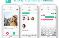 現地ガイドと旅行者とつなぐ新アプリ「RootTrip」、なりすましや虚偽申請などの防止機能も【動画】
