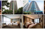 HISが台湾ホテルチェーンの子会社化完了、16軒を管理運営を開始へ、「変なホテル」の展開も加速