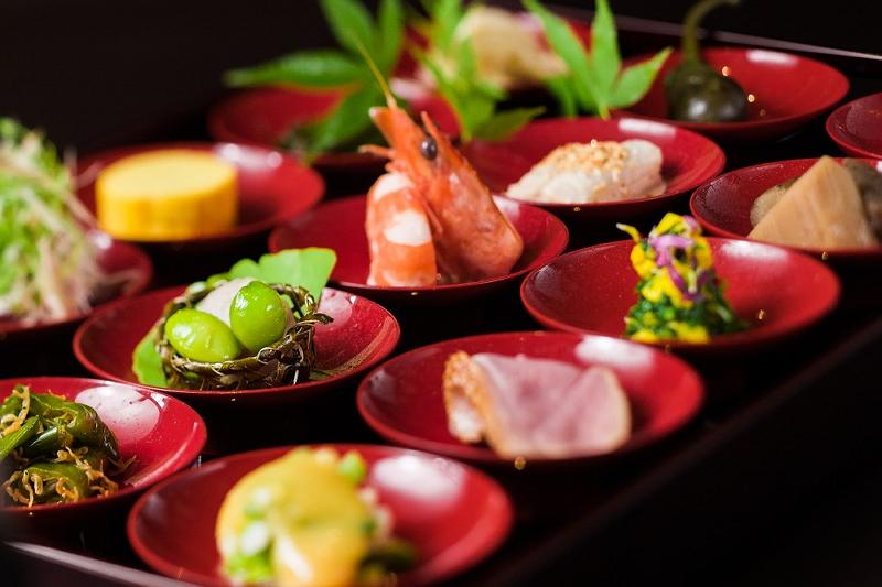 JTB、外国人向けに京都の料亭・割烹を紹介、予約決済代行サービスも