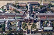 刑務所の独房を「文化財ホテル」に、奈良に2020年に新規開業、重要文化財の保存と活用へ ーソラーレ