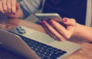 トラベルコ、ホテルの食事プラン予約で女性向けサイト「オズモール」と連携、2000件以上のプランを提供