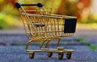 ネット通販の利用率が8割超えに、購入頻度は「月に1度以上」が6割 ―ニールセン