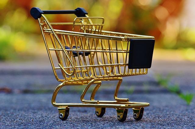 訪日外国人のドラッグストア消費傾向、購買単価は4%減の1万4688円、売上トップは洗顔料