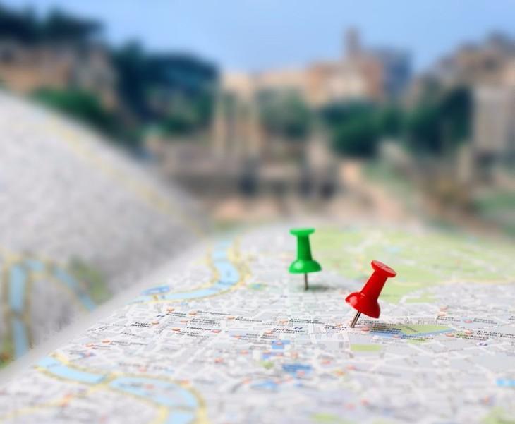 宮城県6市3町が復興観光推進でDMO創設、アジアや欧米豪に向け誘客施策強化へ