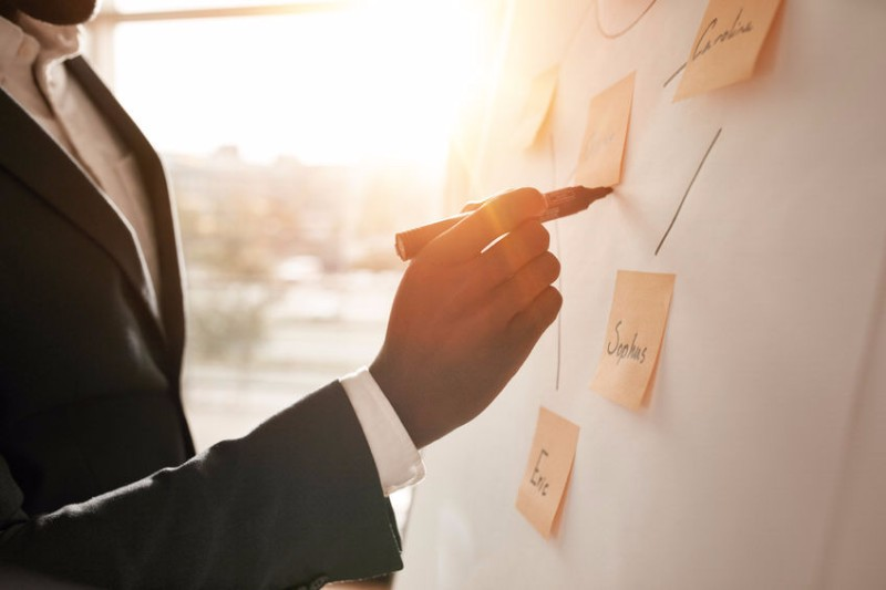KNT-CT、中期経営計画を発表、IT投資に94億円、基本方針はウェブファーストおよびKNT×クラツーの一体化