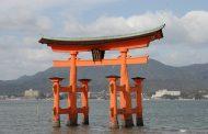 タブレット利用の観光案内サービス、広島の観光案内所で実証実験、スタッフ間の状況共有も可能に ―日本ユニシス