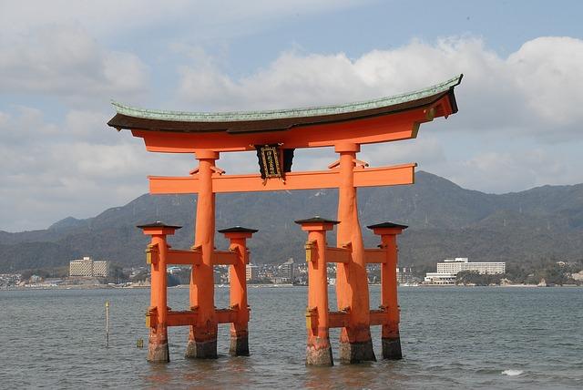 広島市への「GoToトラベル」、全国に先行して一時停止へ、既存予約も24日以降は除外対象