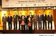 HIS、ベトナムに新ホテル計画、統合型リゾート(IR)プロジェクトに現地企業と