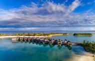 マリオットがアジア太平洋でホテル拡大へ、年内の新規開業は80軒、日本には新ブランド2軒