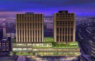 ハイアットホテルズ、日本で長期滞在型ホテルを展開、金沢の複合施設に2020年6月開業へ
