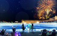 愛知のテーマパーク「ラグナシア」、大人の夜間プールを営業へ、17時からの入園料は1950円